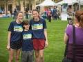 Wellmark Grand Blue Mile 2017 Long Lens0001-24